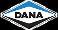 Dana Aftermarket