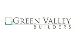 Green Valley Builders