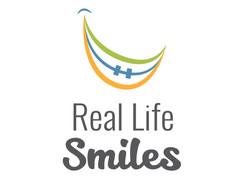 Real Life Smalls