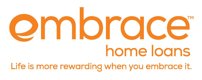 Embrace Home