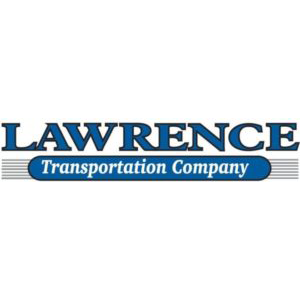 Lawrence_Color_Thumb