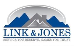 Link & Jones