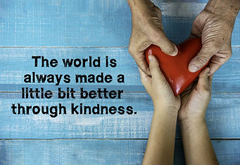 Kindness Quote.jpg