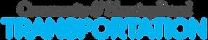 Transportation Logo 3.png