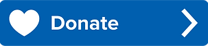 Button Donate.png