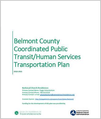 Belmont Plan.jpg