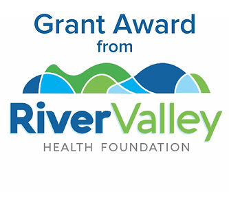 River Valley Health 2.jpg