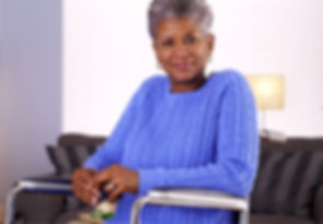 Woman Wheelchair 72.jpg