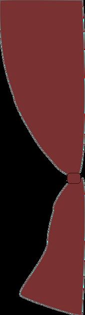 PastedGraphic-65.tiff