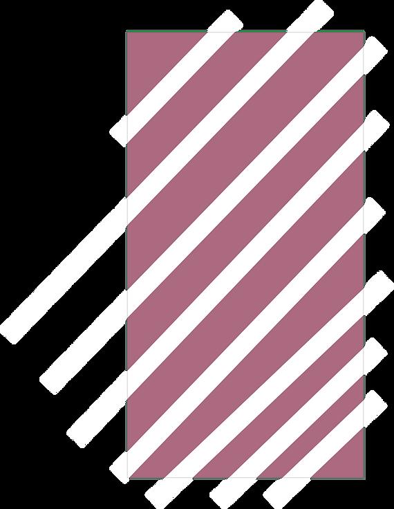 PastedGraphic-84.tiff