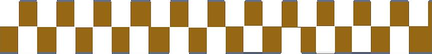 PastedGraphic-31.tiff