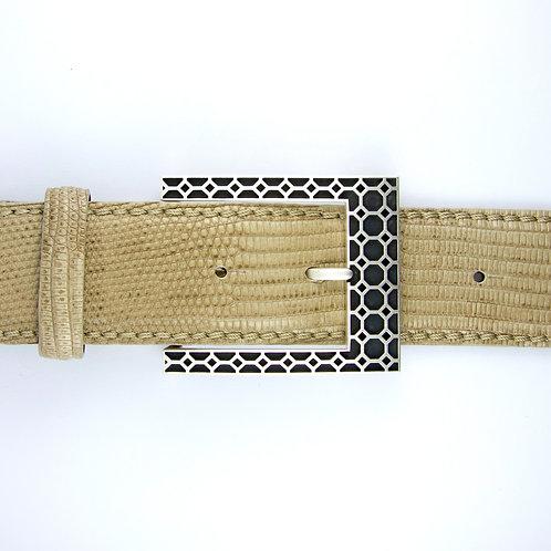 maglia semplice