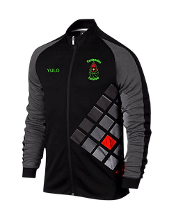 WEB 20 JACKET SUBLIMADO DEPORTES BASKET.
