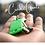 Thumbnail: Stop Living Paycheck To Paycheck by Cents Savvy