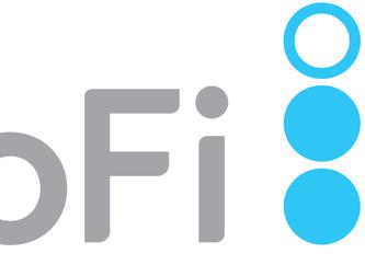 """SoFi...So Good"" - Student Loan Financial Win"