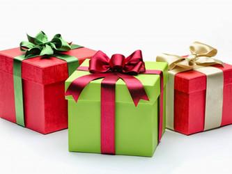 """Jingle Sales, Jingle Sells?"" - Holiday Shopping Tips"