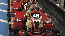 Contingency Planning — in Go-Karting and in Life