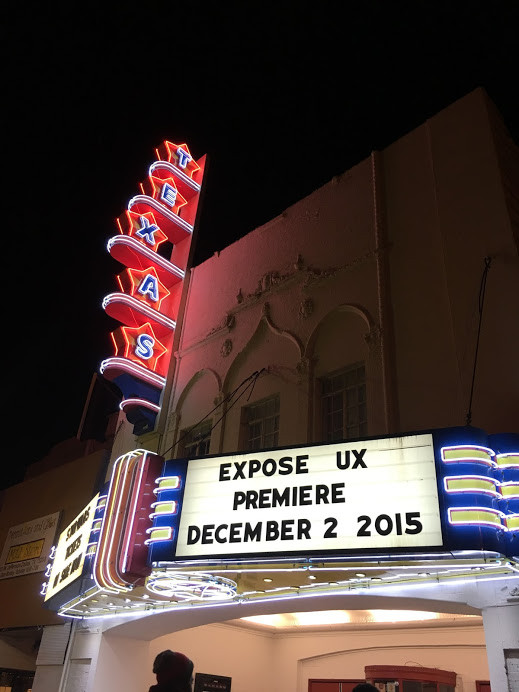 expose-ux-premiere-texas-theater