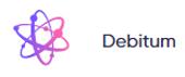 debitum network.PNG