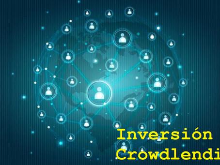 Inversión en crowdlending: Terminología, Riesgos, Bondades, Opinión y mucho mas!