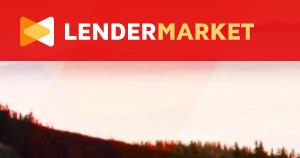 Lendermarket: Análisis/Revisión en profundidad