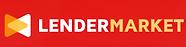 lendermarket.PNG