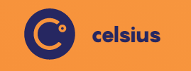 Celsius Network: Presta Criptomonedas y gana intereses. Análisis.