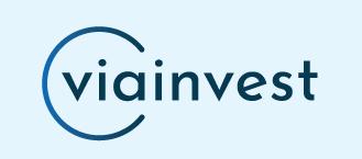 Viainvest: Análisis/Revisión en profundidad