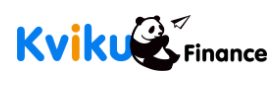 Kviku Finance: Análisis/Revisión en profundidad