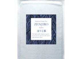 ZENJIRO Green Tea - Hojicha Mino Shirakawa