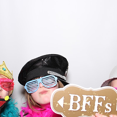 Mckenny Elementary Family Fiesta