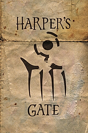 Harpers Gate 300dpi solicit cover.jpg