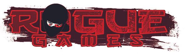 rogue-games-logo.jpg