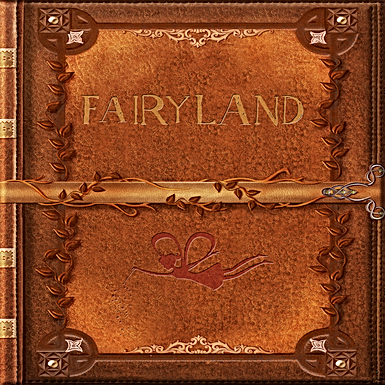 fairyland cover 2.png