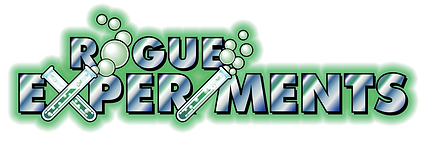 RogueExperimentsLogo-F-BKM-2.png