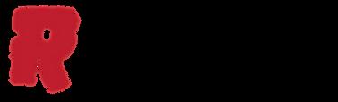 rogue_games_logo_vector.png