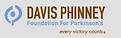 davisphinney - Copy.png