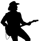 male singer clipart.png
