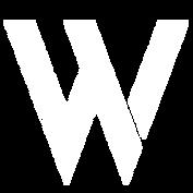 W symbol.png