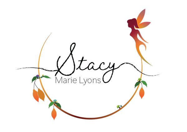 stacy logo-01.png
