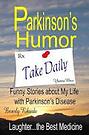 Parkinson's Humor.png