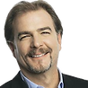 bill engvall.png