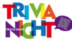 Trivia-Night-Logo-2020_Web-Use.jpg
