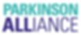 Parkinson Alliance.png
