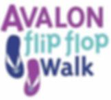 avalon flip flop walk.jpg