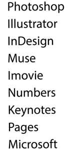 ttt-01.png