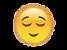 emoji4.png
