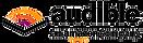 png-clipart-audible-amazon-com-logo-audi