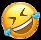 emoji lmao (2).png