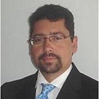 Luis Falcao.jpg